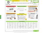 Dominiando. it - Registrazione Domini, Spazio web, Email personalizzate.
