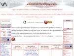 domini, trasferimento domini, siti internet, inserimento motori, e-commerce