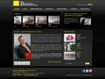 Domini Lino - Agenzia immobiliare a Udine