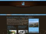 Agence immobiliere spécialisée sur le centre ville du Havre - Dominique Muller