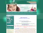 Domino Zabawki Edukacyjne Pomoce Dydaktyczne