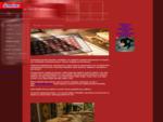 DYWANY WYKŁADZINY CHODNIKI SKLEP DH DOMINO W POZNANIU, dywany z całego świata, wełniane, syntety