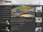 Domissima - Δημιουργικές λύσεις στη δόμηση