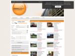 DOMMAR Agencja Nieruchomości - Domy, mieszkania, lokale, działki