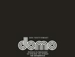 Arkitektfirmaet DOMO ApS - Brande