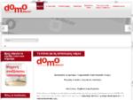 Καλώς ήλθατε στην DomoDecor