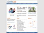 Domolane Réseaux CPL Ecole, CPL college, CPL lycee, residence, Ecole numerique | Accueil