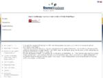 Ξηρά Δόμηση, Υπέρυθρη θέρμανση, Ψευδοροφές, Μονωτικά Υλικά | domosystem