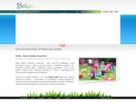 8226; BOBAS 8226; Domowa opieka nad dziećmi 8226; Szczecin 8226;