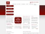 Rodinne domy na kľúč - Dom snov - 39999 Eur - Rodinné domy na kľúč