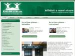 Domus Re Agenzia Immobiliare Andria (BT) - BAT Real Estate - Appartamenti Vendite Affitti