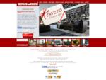 Domus Arredamenti Lissone Veneta Cucine Home Page
