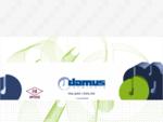 Domus Chemicals spa - industria chimica e affini