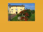 Bed Breakfast Villa Domus Magna 1467 - Belvedere di Povoletto