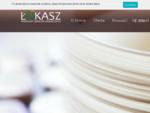 Firma Łukasz Producent doniczek ceramicznych