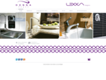 Lexxa Bagno - Donna Bagno