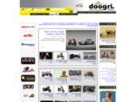דוגרי | מבחני אופנועים | מבחני קטנועים