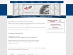 Silnik PrestaShop