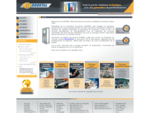 Porte métallique, coupe feu, fabrication française, garantie 10 ans - doortal