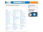 Annonces Gratuites (Voitures, Immobilier, Rencontres, Emplois) | OLX