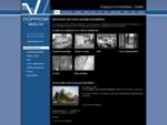 Immobiliare Biella Doppiovi immobili case vendita