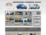Уроки вождения автомобиля в Санкт-Петербурге. Частный инструктор по вождению в СПб. Индивидуальный