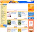 Spletna knjigarna in galerija Doria