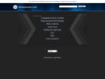 Doriano Rossi Webmaster e Fotografo OpenSource