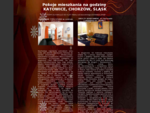 Pokoje na godziny Mieszkanie Śląsk, Katowice, Chorzów