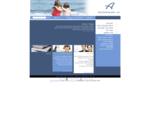 דורית ארנון - הנהלת חשבונות, חשבות שכר, ביטוח חיים, בריאות, סיעוד - עמוד הבית