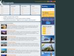Prenotazioni hotel pensione completa, mezza pensione, alberghi e BB con Dormigratis