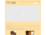 Bed Breakfast Venice Dorsoduro 461 Official Site | A charming BB in Venice convenient to visit ...