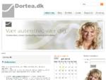 Dortea. dk