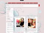 Astrofashion, horoskopy, výživové poradenství, osobní konzultace, léčivé masáže