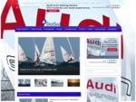 DotSail, la community della vela