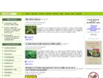 Dottor Perugini Billi - Medicina naturale