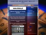 KantorDotus. index. html