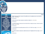Douarnenez Aqua Club, club de plongée et de chasse sous-marine de Douarnenez - News