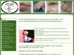 Accueil - L'accompagnement à la naissance par une Doula, vivre sa grossesse et son accouchement ..