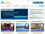 Cruzeiros no Douro, a Melhor oferta em Cruzeiros no rio Douro