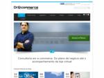 Doutor E-commerce | Consultoria em e-commerce PME