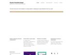Douwe Hoendervanger | grafisch en interactief ontwerp bno
