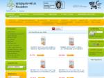 Φαρμακείο Δουζένη, Φαρμακευτικά Προϊόντα, Υγεία, Ομορφιά, Καλλυντικά