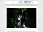 Dover Design Photography » Kent Wedding Photographers