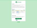uTorrent - скачать utorrent бесплатно