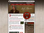DoylesRoom. gr - Διαδικτυακό Πόκερ με τον Doyle Brunson