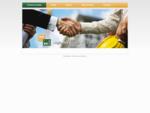 Doza finanse - Kredyt hipoteczny, kredyt firmowy, kredyt pod zastaw, kredyt samochodowy, pożyczk