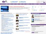 DP25. RU - Деловой сайт Владивостока. Деловые предложения, форумы, бизнес-каталог компаний ...