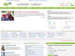 DP38. RU - Деловой сайт Иркутска. Деловые предложения, форумы, бизнес-каталог компаний Иркутска.