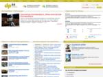 DP66. RU - Деловой сайт Екатеринбурга. Деловые предложения, форумы, бизнес-каталог компаний ...